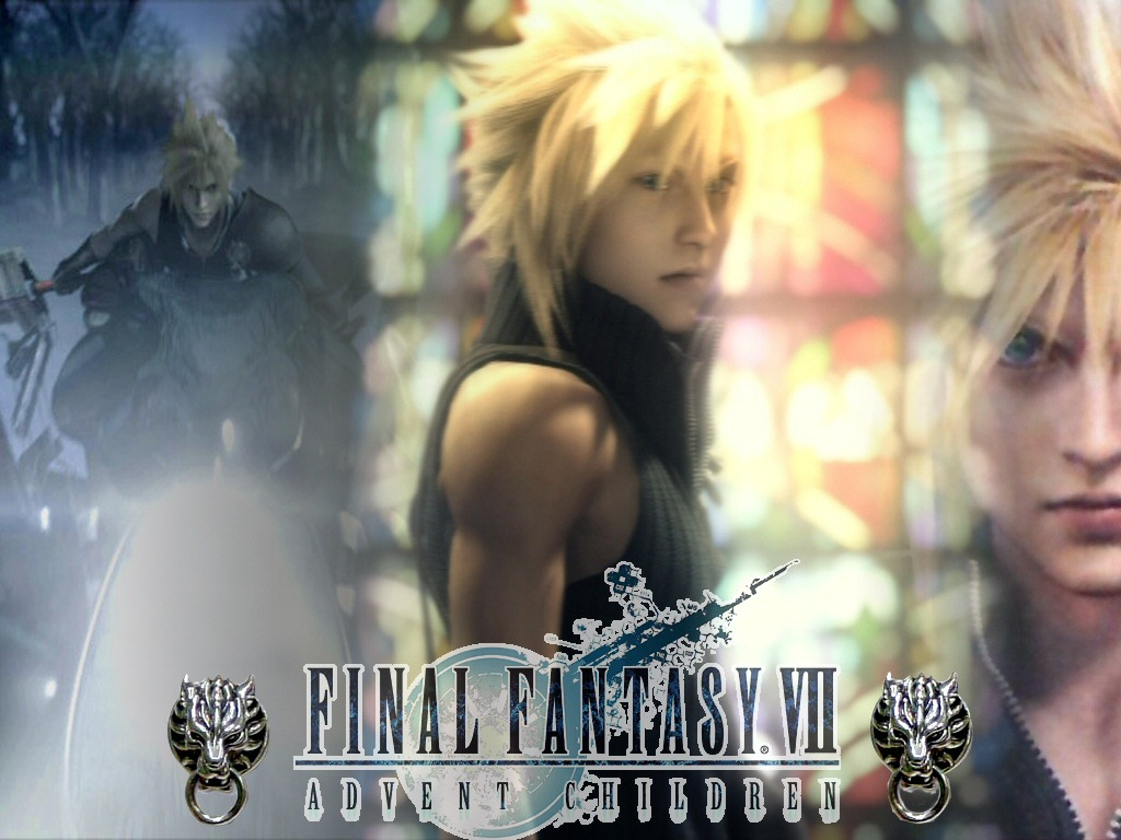 Final Fantasy Advent Children Wallpapers 2.jpg